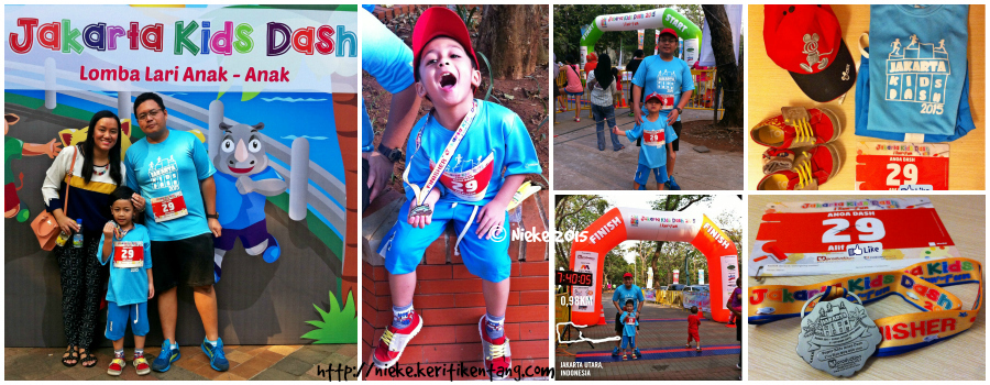 Jakarta Kids Dash Collage fixed